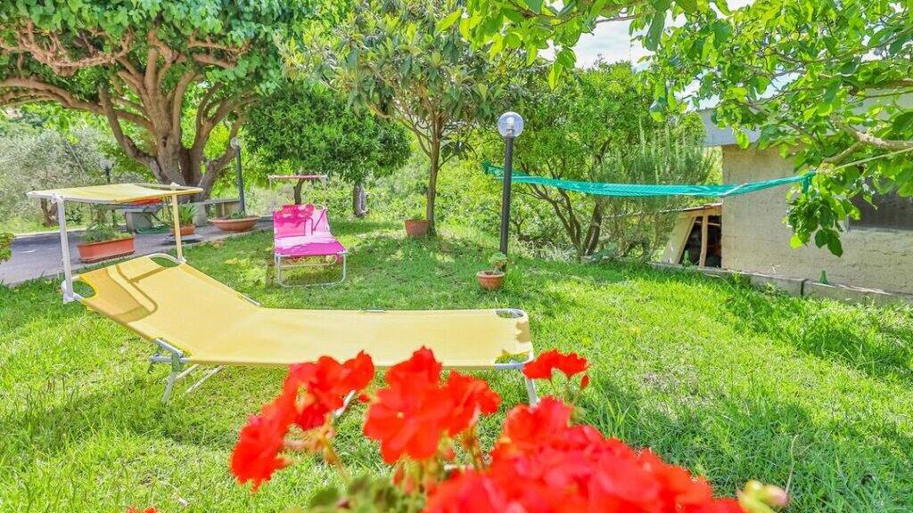 BandB-Villa-Lesina-cilentohome.com
