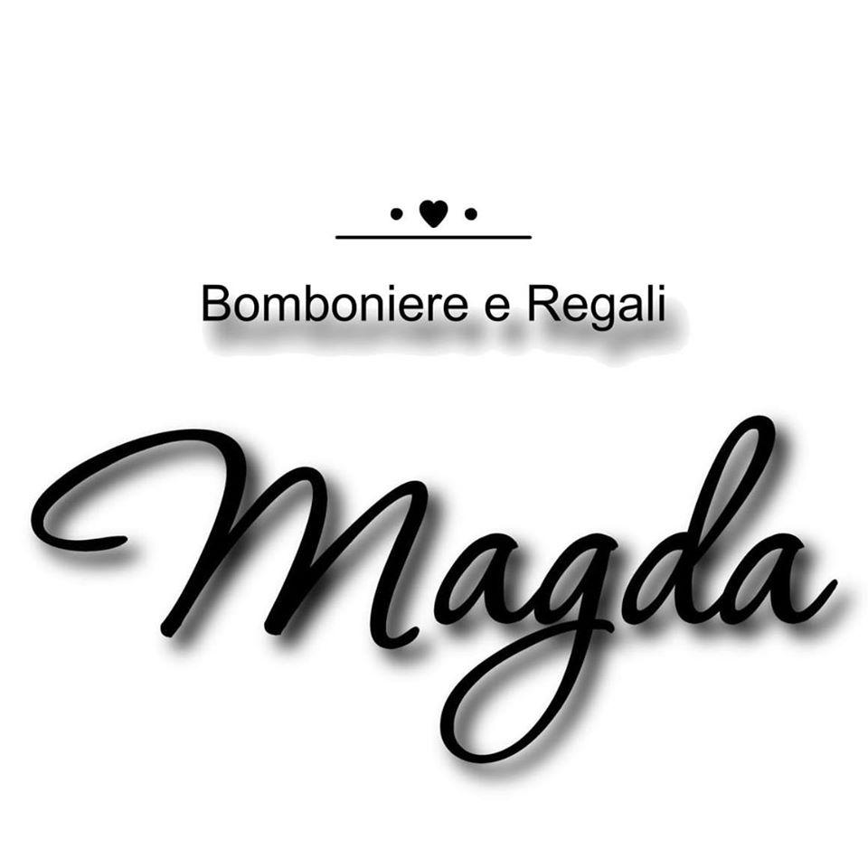 Magda Bomboniere e Regali