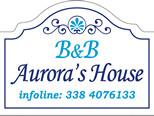 B&B Aurora's House - cilentohome.com