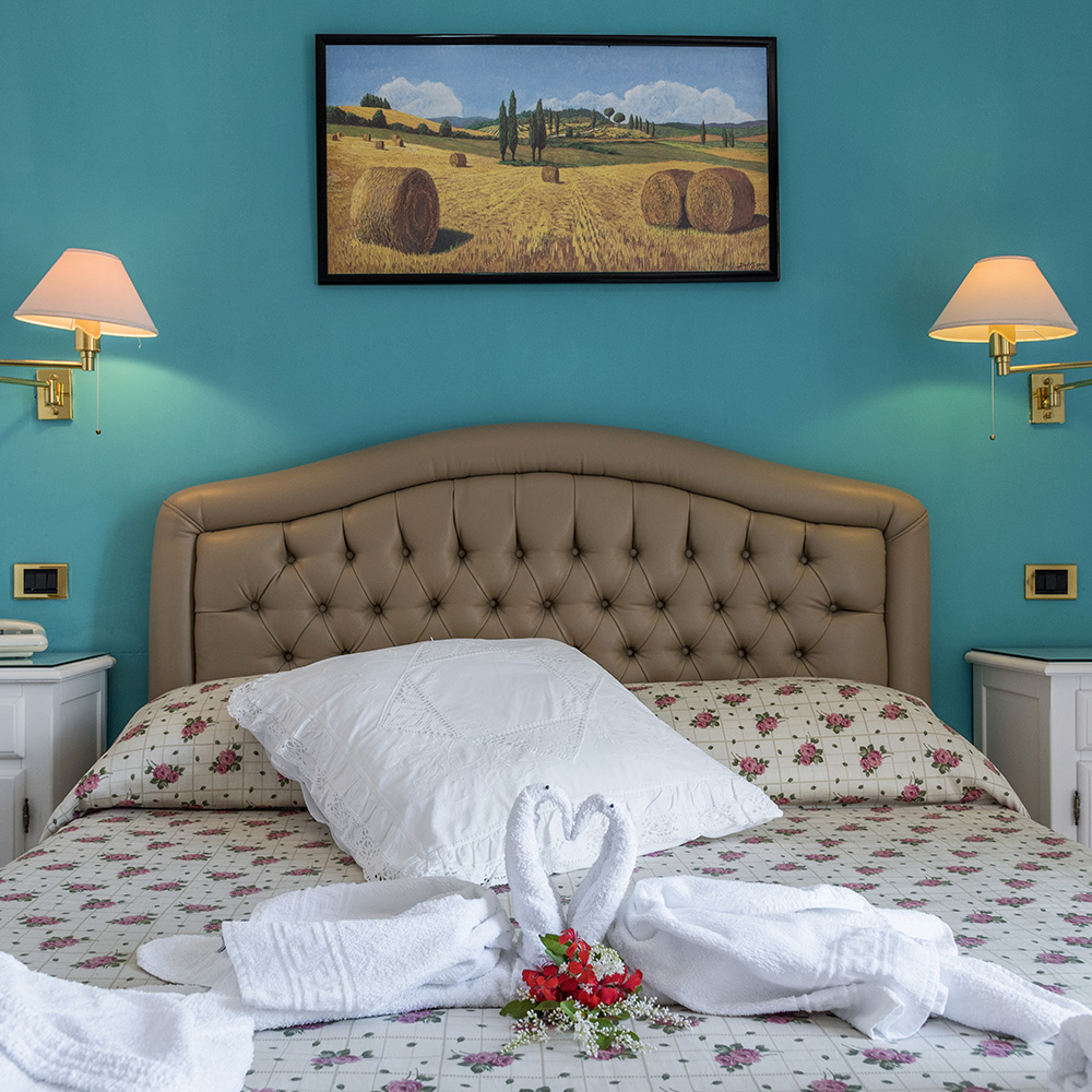 Hotel Hermitage-cilentohome.com